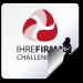 LogoFirmenChallenge2
