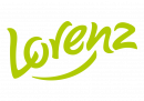 Lorenz_green_sRGB (2)